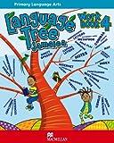 Leonie Bennett Language Tree Jamaica: Workbook 4