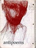 antipoems