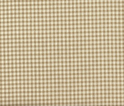 French Linen Bedding front-524448