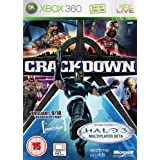 Crackdown (Xbox 360)by Microsoft