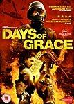 Days of Grace [DVD] [Import]