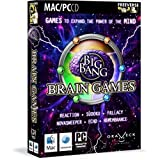 echange, troc Big Bang Brain Games [Import anglais]