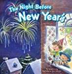 The Night Before New Year's (Reading...