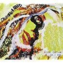 California Breed [CD/DVD Combo][Deluxe Edition]