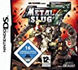 Metal Slug 7