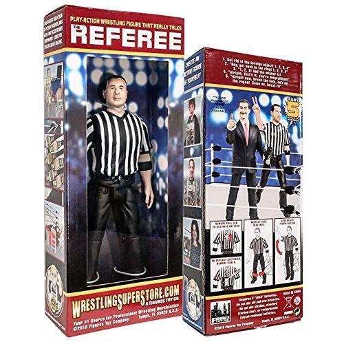 Three-Counting-and-Talking-Wrestling-Referee-Action-Figure