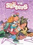 Les Sisters, Tome 2 : A la mode de ch...