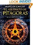 El Asesinato de Pit�goras (Spanish Ed...