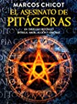 El Asesinato de Pit�goras