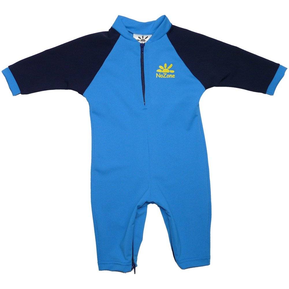 Sale Baby's Clothing: Baby clothing Sun Protective Baby ...