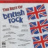 Best of British Rock 1