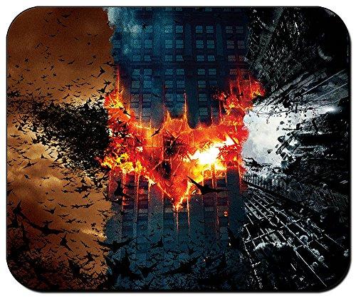 batman-trilogy-b-tapis-de-souris-mousepad-pc