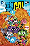 Teen Titans Go! Vol. 1