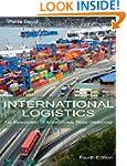 International Logistics: the Manageme...
