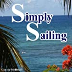 Simply Sailing: A Different Approach...