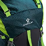 Greenlan-Waterproof-Hiking-Backpack-with-Rain-Cover-Mountaineering-Backpacking