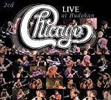 Live at Budokan Chicago
