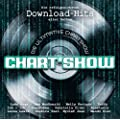 Die Ultimative Chartshow - Downloadhits (Vol.71)