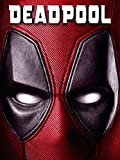 Deadpool [dt./OV]