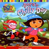 Nickelodeon Dora's Chilly Day (Dora the Explorer)