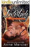 Interlude (Rockstar Book 4) (English Edition)