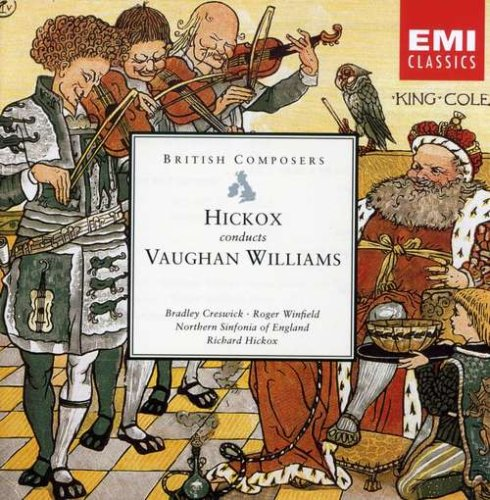 hickox-conducts-vaughan-williams