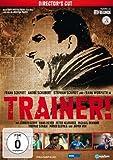 Trainer! [Director's...
