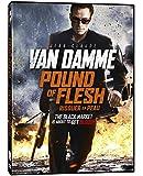 Pound of Flesh / Risquer sa peau (Bilingual)