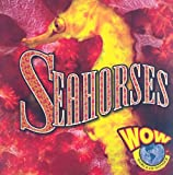 img - for Seahorses (World of Wonder) book / textbook / text book
