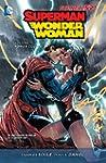 Superman/Wonder Woman Volume 1: Power...