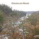 Creation du Monde Hörbuch von Max Khan Gesprochen von: T. Sassy