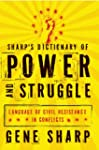 Sharp's Dictionary of Power and Strug...