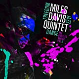 Miles Davis Quintet: Freedom Jazz Dance: The Bootleg Series, Vol. 5 [Explicit]