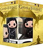 Game of Thrones (Le Trône de Fer) - Saison 5 [+ figurine Pop! (Funko)] (dvd)