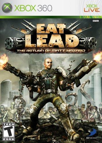 61bwbxxXKAL. SL500  Eat Lead!!