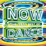 The Very Best of Now Dance