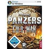 """Codename: Panzers - Cold Warvon """"Bandai Namco..."""""""