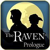 The Raven - prologue