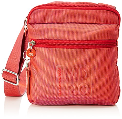 mandarina-duck-womens-md20-15116mm3-cross-body-bag-rouge-flame-scarlet-13c-red-15116mm3-flame-scarle