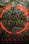 The Paradise War: Book One in The Son...