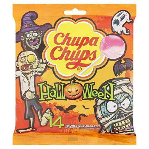 chupa-chups-halloween-bag-of-14-pack-of-12