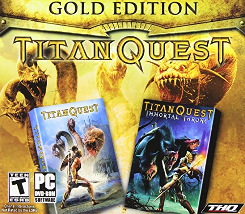 titan-quest-gold-titan-quest-and-titan-quest-immortal-throne