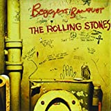 Beggar's Banquet - Edition remasteris�epar The Rolling Stones