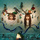 R.G.W.(初回生産限定盤)(DVD付)