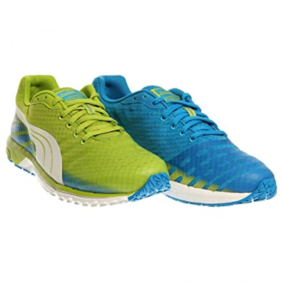 puma faas 550 cheap   OFF65% Discounted 97287dae6