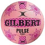 GILBERT Pulse Training Netball
