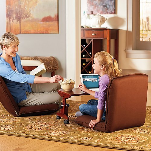 Weight For Child Booster Seat front-704129