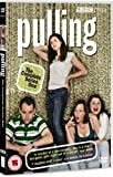Image of Pulling - Series 1 [DVD] [2008]