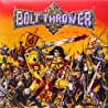 Image de l'album de Bolt Thrower