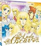 Lady Oscar - Edition Ultimate